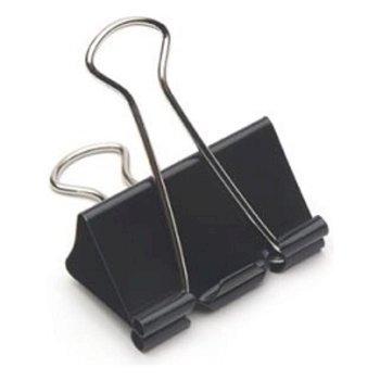 Kraf Metal Kıskaç 415G 15 mm 12'li Paket